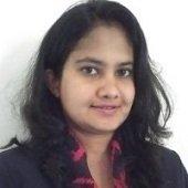 Sanduni's profile picture