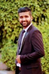 Taranvir's profile picture