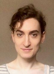 Arden's profile picture