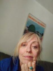 Karen's profile picture