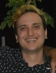 Zain's profile picture