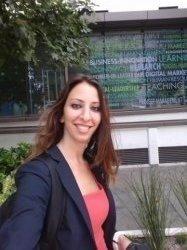 Emmanouela's profile picture