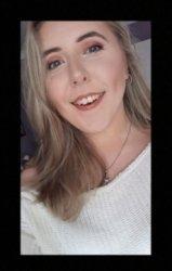 Alix's profile picture