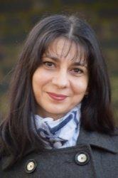 Liliana's profile picture
