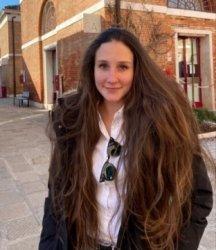 Beatrice's profile picture