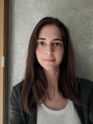 Alba's profile picture