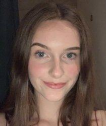 Avril's profile picture