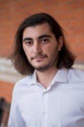 Kyriakos's profile picture