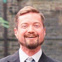 Alex Hartman's profile picture