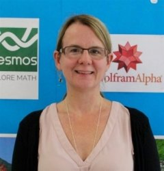 Krista's profile picture