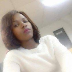 Zimasa's profile picture