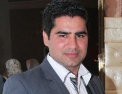 Rizwan's profile picture