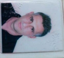 Immagine del Profilo di Albano