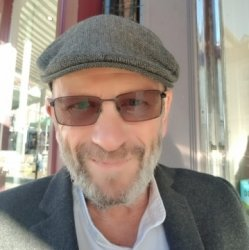 Craig's profile picture