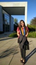 Shrinwanti's profile picture