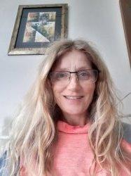 Paula's profile picture