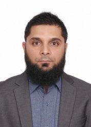 Saad's profile picture