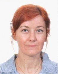 Immagine del Profilo di Alexandra