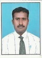 Shaik's profile picture