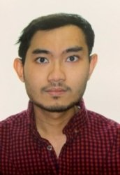Mohamad Syamil's profile picture