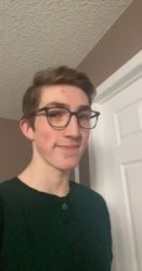 Derek's profile picture