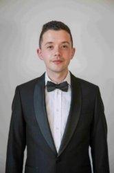 Gabriel Ioan's profile picture