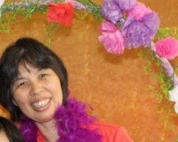 Reiko's profile picture