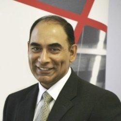 Abdul Rauf's profile picture