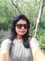 Shreyashi's profile picture