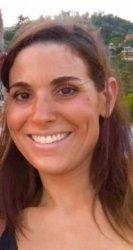 Roberta's profile picture