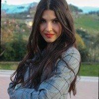 Immagine del Profilo di Fabiola