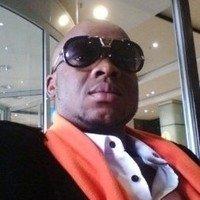 Chuks's profile picture