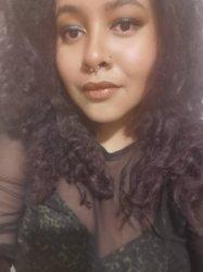 Laurielle's profile picture
