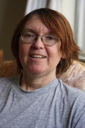 Dianne's profile picture