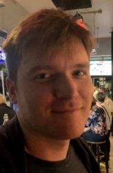 Morten's profile picture
