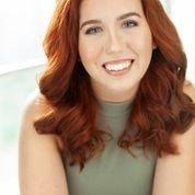 Océanne's profile picture