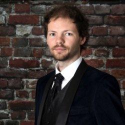 Egbert's profile picture