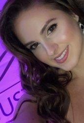 Mariam's profile picture