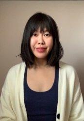 Eileen's profile picture