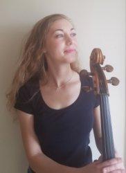 Tabitha's profile picture