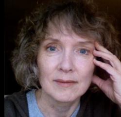Shirley's profile picture