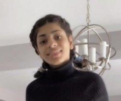 Nour's profile picture