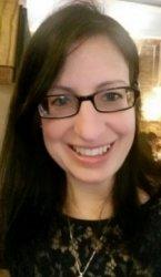 Vicki-Marie's profile picture