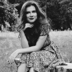 Zuzanna's profile picture