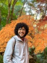 Saeid's profile picture
