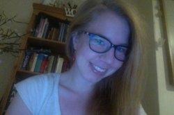 Amelia-Rose's profile picture