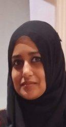 Shahnaaz's profile picture