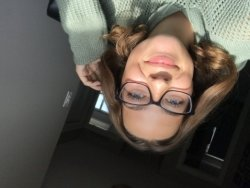 Tressa's profile picture
