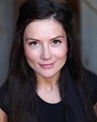 Lavinia's profile picture