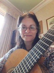 Patricia's profile picture